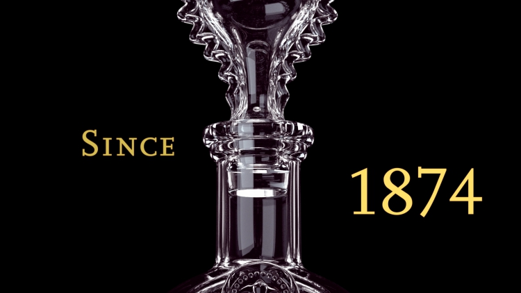Remy Martin: Quest for Legend